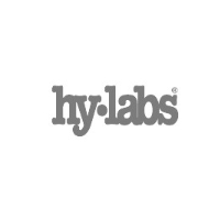 hylabs.png