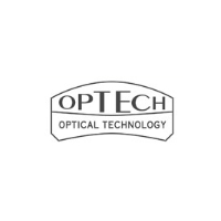 opteck.png