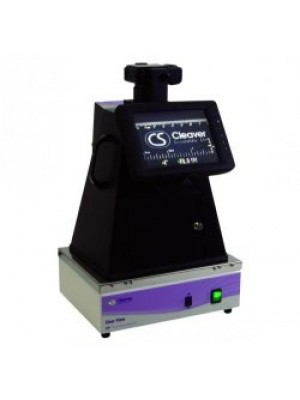 Sistema per Gel documentation microDOC con transilluminatore-UV  Compact Gel documentation System*