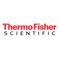 thermo.jpg